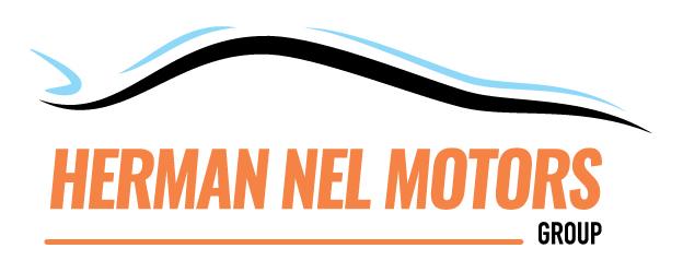 Herman Nel Motors